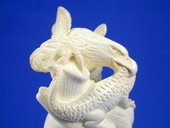 SMS Meerschaums - Eagle by Ramazan (010)