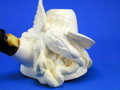 SMS Meerschaums - Eagle by Ramazan (012)