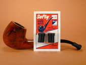 Softy Pipe Bits - Package of 2