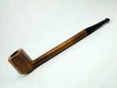 Old West Briar - Canadian by Tim West (0062)
