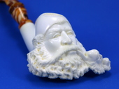 SMS Meerschaums - Dunhill by Yunus (004)