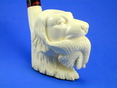 SMS Meerschaums - Hunter's Pal (003) by Yunus
