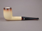 SMS Premium - Billiard - Smooth - Pre-Colored