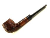 Old West Briar -  Apple by Tim West (0080)